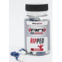 Arcas Nutrition - Ripped 90cps