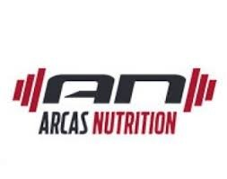 Arcas Nutrition